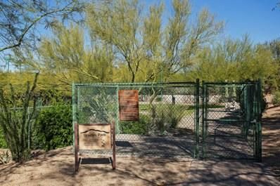 7331 E Brisa Drive, Scottsdale, AZ 85266 - #: 5847487