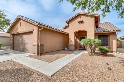 15224 W Cottonwood Street, Surprise, AZ 85374 - MLS#: 5847489