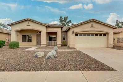 21152 E Lords Way, Queen Creek, AZ 85142 - MLS#: 5847493