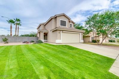 423 N Aaron Circle, Mesa, AZ 85207 - MLS#: 5847501