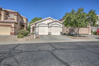 7218 E Kenwood Street, Mesa, AZ 85207 - MLS#: 5847502