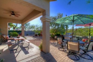 10540 E Firewheel Drive, Scottsdale, AZ 85255 - MLS#: 5847526