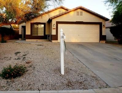 2605 N 114TH Avenue, Avondale, AZ 85392 - MLS#: 5847542