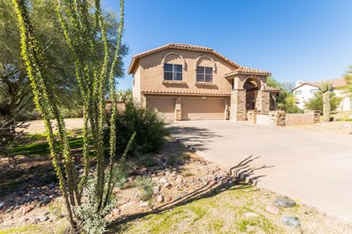 26340 N 82 Street, Scottsdale, AZ 85255 - MLS#: 5847548