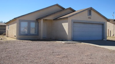 11879 W Cabrillo Drive, Arizona City, AZ 85123 - MLS#: 5847550