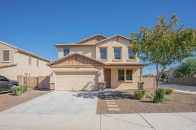 11859 N 156TH Lane, Surprise, AZ 85379 - MLS#: 5847552