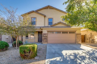141 W Saddle Way, San Tan Valley, AZ 85143 - MLS#: 5847557