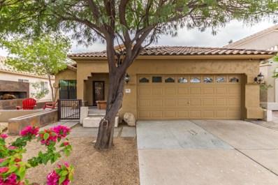 8767 E Mescal Street, Scottsdale, AZ 85260 - MLS#: 5847571