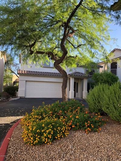 9750 N Monterey Drive Unit 34, Fountain Hills, AZ 85268 - MLS#: 5847577