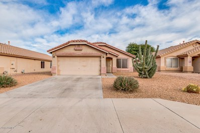 11004 E Delta Avenue, Mesa, AZ 85208 - MLS#: 5847594