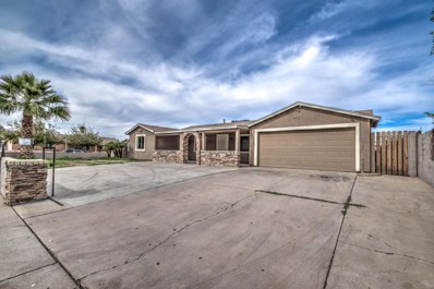 6450 W McDowell Road, Phoenix, AZ 85035 - #: 5847610