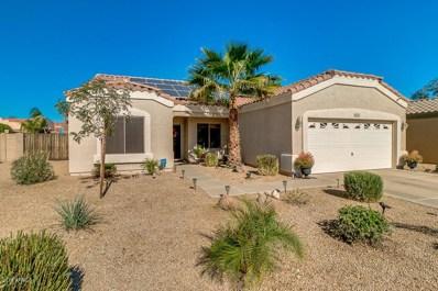 12224 W Surrey Street, El Mirage, AZ 85335 - MLS#: 5847618