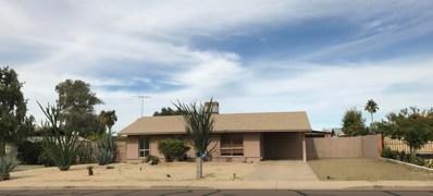 1714 W Grovers Avenue, Phoenix, AZ 85023 - MLS#: 5847631