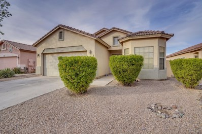 45084 W Paitilla Lane, Maricopa, AZ 85139 - MLS#: 5847646