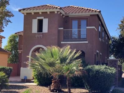 11822 N 154TH Lane, Surprise, AZ 85379 - MLS#: 5847650