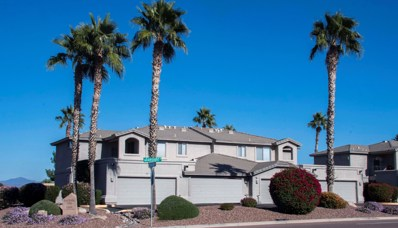 12609 N La Montana Drive Unit 202, Fountain Hills, AZ 85268 - MLS#: 5847652