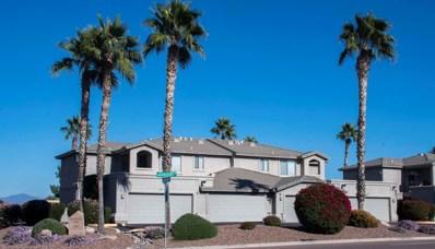 12609 N La Montana Drive UNIT 202, Fountain Hills, AZ 85268 - MLS#: 5847652