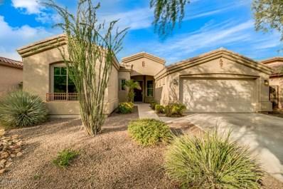 3306 W Galvin Street, Phoenix, AZ 85086 - #: 5847668