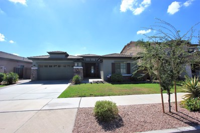 18677 E Cattle Drive, Queen Creek, AZ 85142 - MLS#: 5847670