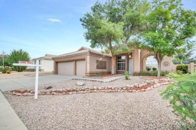 6563 E Riverdale Street, Mesa, AZ 85215 - MLS#: 5847673
