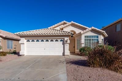 4414 E Desert Wind Drive, Phoenix, AZ 85044 - MLS#: 5847684