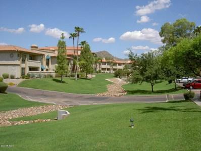 10410 N Cave Creek Road Unit 1031, Phoenix, AZ 85020 - MLS#: 5847698