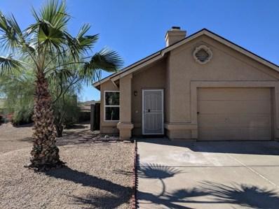 18224 N 31ST Street, Phoenix, AZ 85032 - MLS#: 5847711
