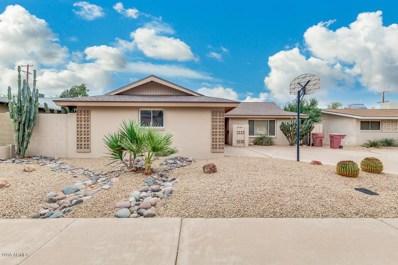 8743 E El Nido Lane, Scottsdale, AZ 85250 - MLS#: 5847718