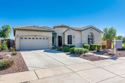 5031 N 191ST Drive, Litchfield Park, AZ 85340 - MLS#: 5847722