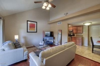 3807 N 30TH Street Unit 3, Phoenix, AZ 85016 - #: 5847730