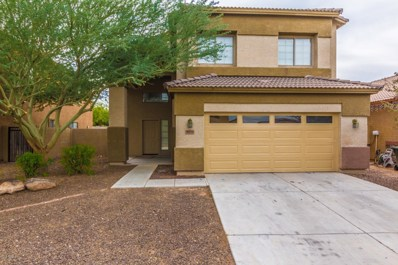 9133 W Raymond Street, Tolleson, AZ 85353 - MLS#: 5847732