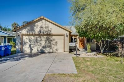 1440 E Weldon Avenue, Phoenix, AZ 85014 - MLS#: 5847735