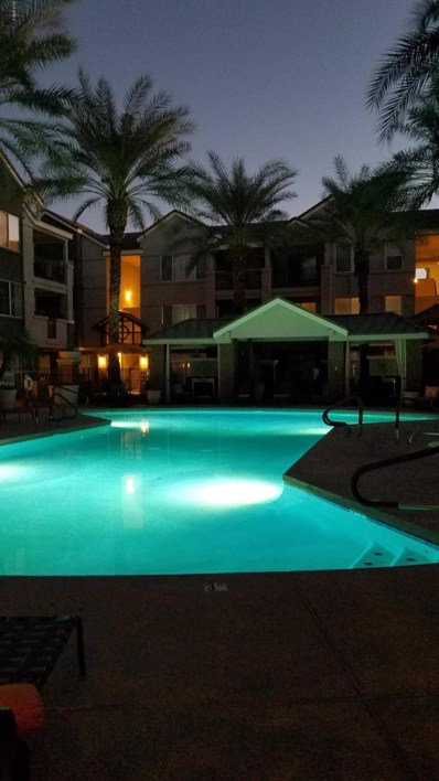 909 E Camelback Road Unit 3001, Phoenix, AZ 85014 - MLS#: 5847738