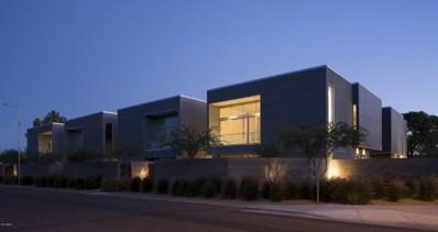 4410 N 27TH Street Unit 7, Phoenix, AZ 85016 - MLS#: 5847742