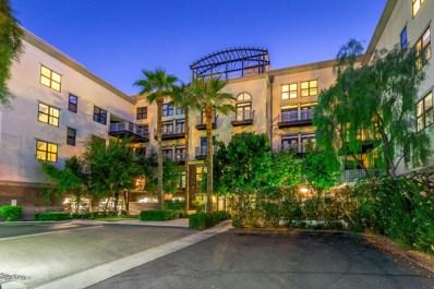 914 E Osborn Road UNIT 317, Phoenix, AZ 85014 - MLS#: 5847747