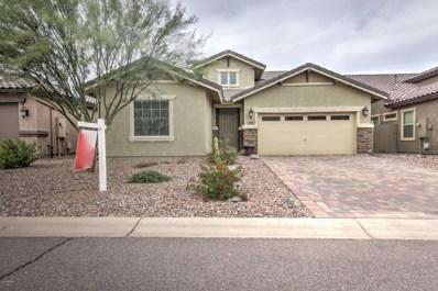 378 E Castle Rock Road, San Tan Valley, AZ 85143 - MLS#: 5847749