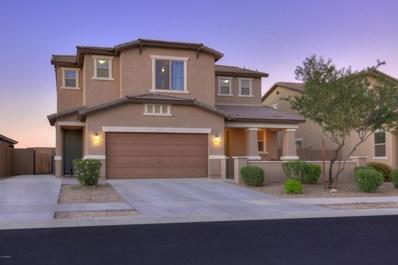 15722 W McKinley Street, Goodyear, AZ 85338 - MLS#: 5847759