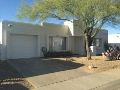 1014 E Villa Rita Drive, Phoenix, AZ 85022 - MLS#: 5847779