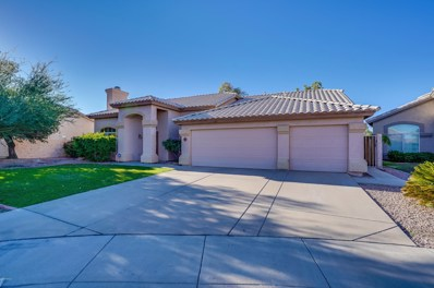 4610 E Desert Willow Road, Phoenix, AZ 85044 - MLS#: 5847792