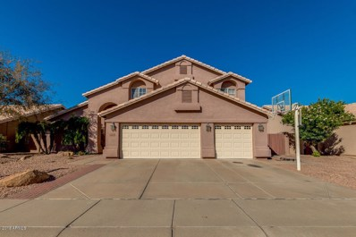 3636 E Redwood Lane, Phoenix, AZ 85048 - MLS#: 5847799