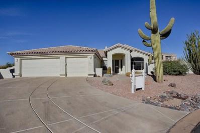23032 N 91ST Place, Scottsdale, AZ 85255 - MLS#: 5847800
