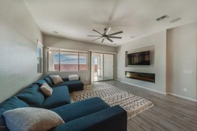 2941 S Jeffry Street, Gilbert, AZ 85295 - MLS#: 5847805