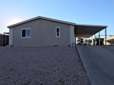 15626 N 16TH Drive, Phoenix, AZ 85023 - MLS#: 5847806
