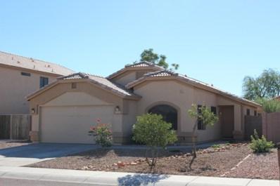 8631 W Lockland Court, Peoria, AZ 85382 - #: 5847810