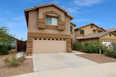 2128 E Vista Bonita Drive, Phoenix, AZ 85024 - MLS#: 5847815