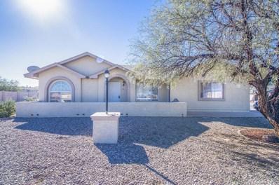 14515 S Capistrano Road, Arizona City, AZ 85123 - #: 5847816