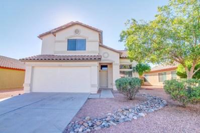 14742 N 148th Avenue, Surprise, AZ 85379 - MLS#: 5847827