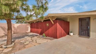 4350 E Pollack Lane, Phoenix, AZ 85042 - MLS#: 5847829