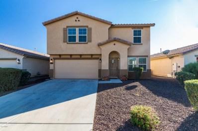 1043 E Daniella Drive, San Tan Valley, AZ 85140 - MLS#: 5847834