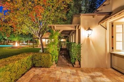 6350 E Naumann Drive, Paradise Valley, AZ 85253 - MLS#: 5847842